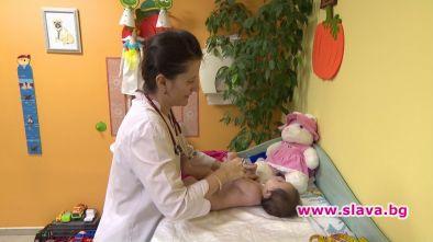 Ваксината на bTV Репортерите: Ще отменят ли задължителните имунизации
