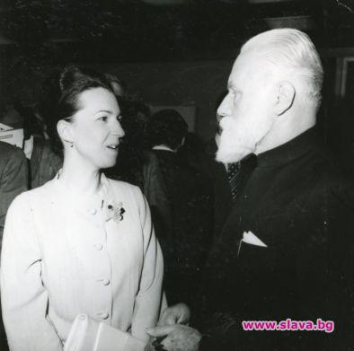 Тайните връзки на Дънов и Людмила в НепознатиТЕ