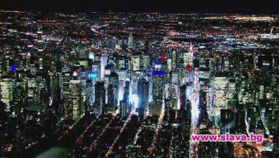 $220 000 за сносен живот в Ню Йорк на година