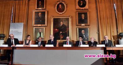 Нобелови лауреати с общ призив за климата