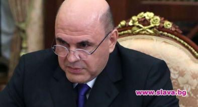 Татко - КГБ-ист у нас има на новият руски премиер - двойник на Берия