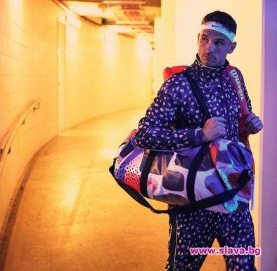 Гришо, това пижама ли е?