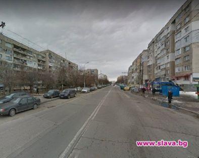 Още 1 улица с име на нацист в София, защо?