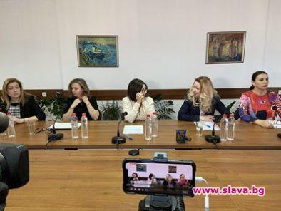 СЕМ за закриване след незаконния избор на шеф на БНР