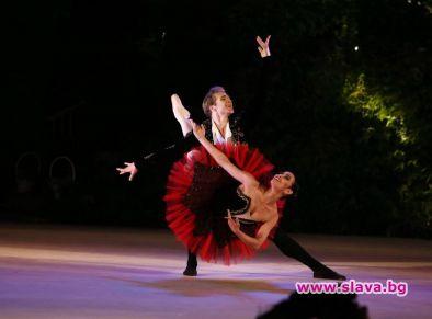 Министерство на културата ще се бори за балетния конкурс във Варна
