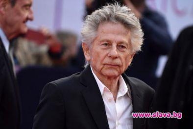 Бордът на френската филмова академия Сезар подаде оставка