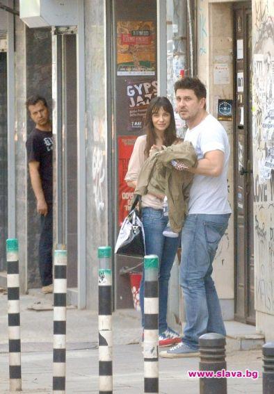 Блатечки купи апартамент на Диляна за 400 бона