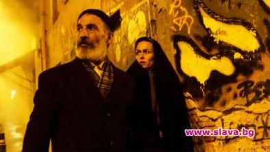 Два филма на Берлинале имат българско участие