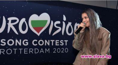 Фенове настояват Евровизия 2020 да излъчи победител...