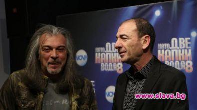 Въпреки призив на американското правителство: Димитър Маринов остава в България