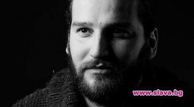 Борислав Миланов: Евровизия 2020 прояви неуважение към...