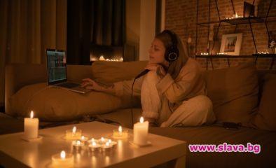 Виктория очарова онлайн фенове в над 30 държави