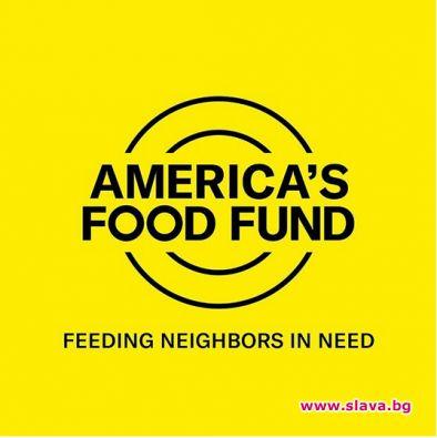 Леонардо ди Каприо и Опра помагат на гладуващите в САЩ