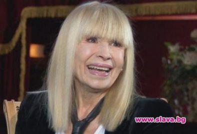 Лили Иванова гушна 190 000 евро от апартамент дни преди...