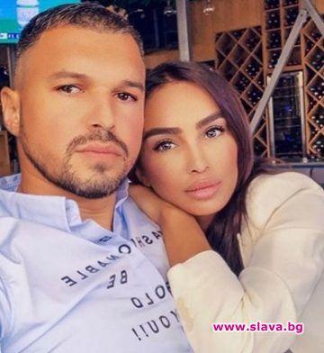 Божинов отчаяно опитва да си върне Биляна