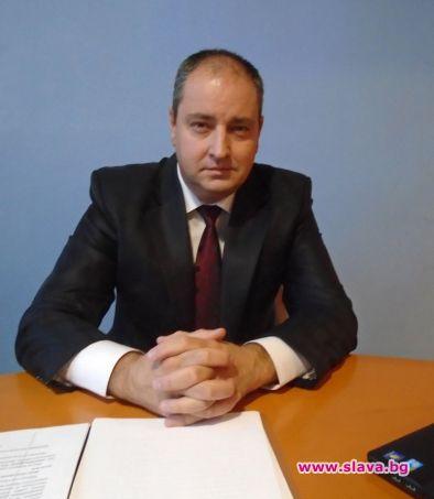 Димитър Киров посвети химн на Пирогов