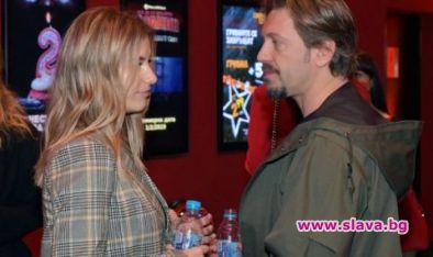 Врачански призна: Открих любовта в кризата, мисля за...