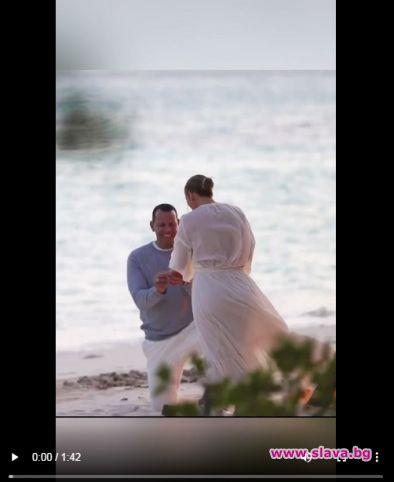 Звездните сватби които коронавируса отложи