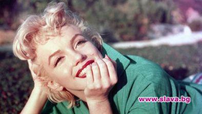 Мерилин Монро: Никой не ме познава истински