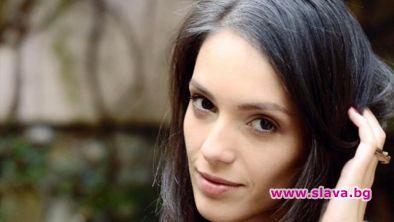 Луиза Григорова се бои да не е прекалено строга майка