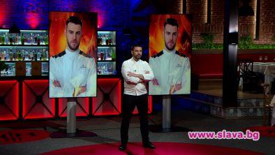Тази вечер е финалa на Hell's Kitchen 2020
