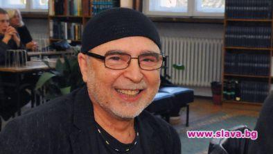 Митко Щерев: Балкантон продава незаконно музика