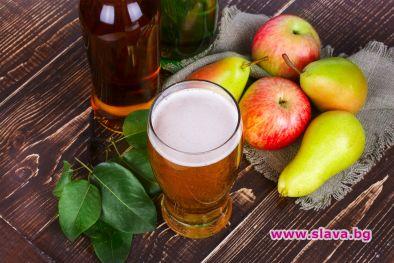 Антиоксидантите в бирата засилват имунната система