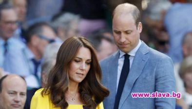 Кралски експерт разказва за първата среща на принц...