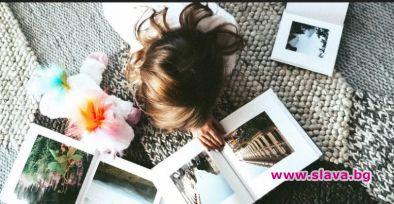 PixiPhotobooks - лесни фото книги, които стават онлайн за 5...
