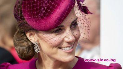Кои са най-стилните жени в кралските семейства?