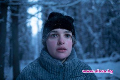 Хитовият сериал Бьорнстад с премиера през есента
