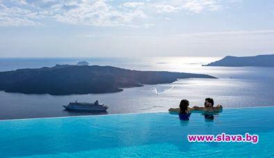 Гърция е №1 дестинация за туризъм без К19: travadviser.com