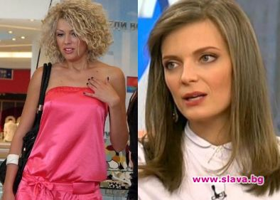 Нора Шопова уволнила Мис България от БНТ