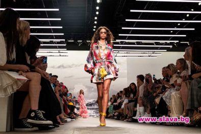 Седмицата на модата в Ню Йорк ще e три дни