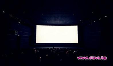 Кои филми се гледат най-много пъти?