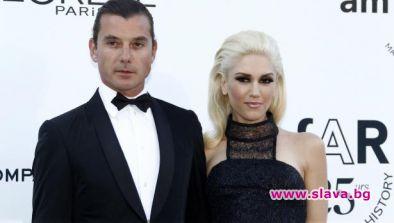 Гавин Росдейл: Разводът с Гуен Стефани е най-срамното...