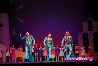 На 29 юли: Софийската опера с извънредна дата за...