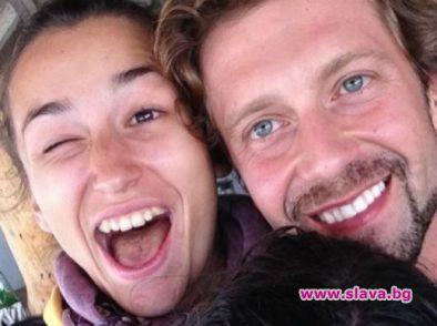 Калин Врачански готов за бебе, но не и за сватба
