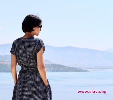 Миро на романтична почивка в Албания