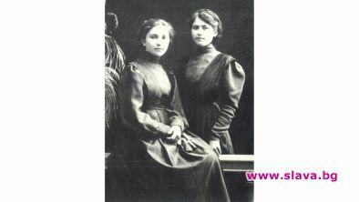 Голямата любов на Ататюрк в изложба Жените на София