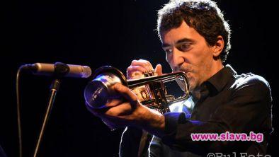 Джаз фестът Варненско лято събира виртуози от цял свят