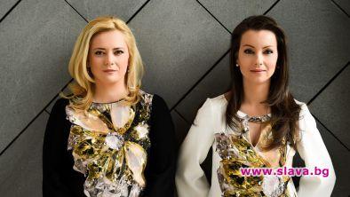Лора Крумова и Галя се отказват от бизнеса