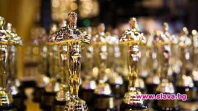 Оскарите: Филм само с бели не може да бъде Най-добър...