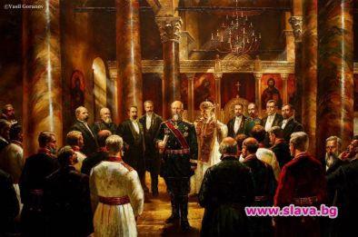 Лили Иванова с трогателен поздрав за Деня на...