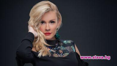 Мария Игнатова призна за връзката си с Нойзи
