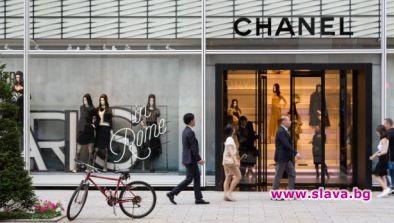 Chanel осигурява електроенергия за нискобюджетни семейства в САЩ