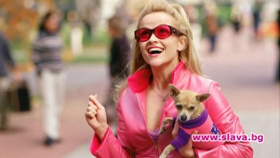 Минди Калинг: Професия блондинка 3 ще е страхотен филм