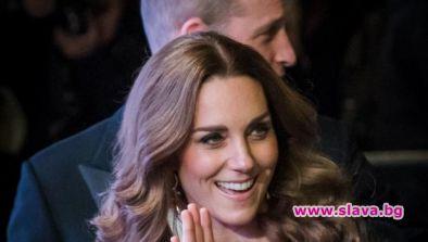 Как всъщност Кейт спечели сърцето на принц Уилям?