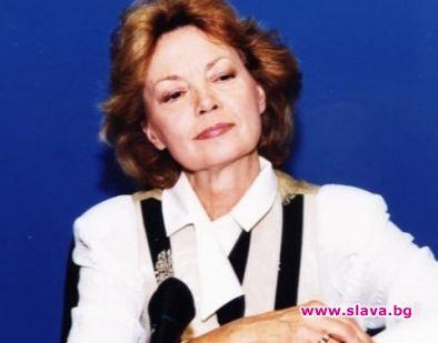 Мистерия с наследството на Бригита Чолакова