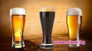 Пивоварите отбелязаха Зелена седмица на Европа